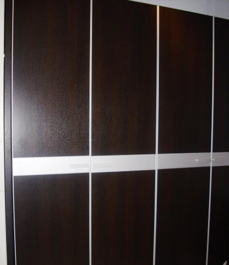 国安佳美-卧室家具-衣柜A0802