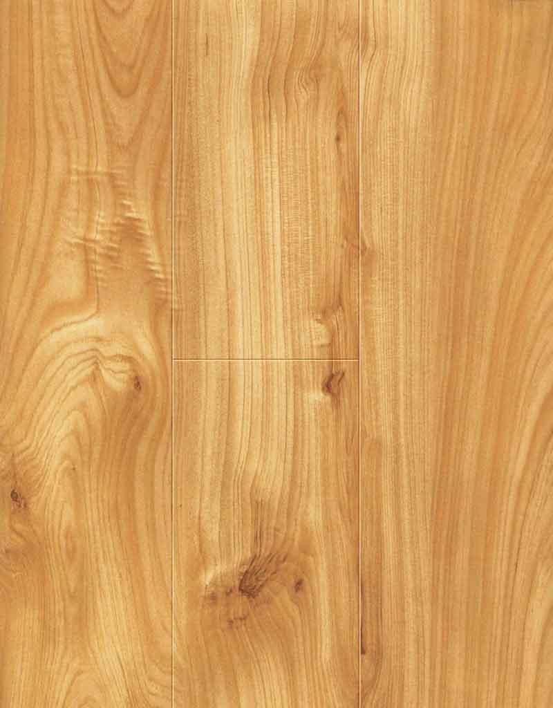 圣象国韵家居系列PK7116尚苑果木强化复合地板PK7116尚苑果木