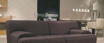 北山家居客厅家具多人沙发1SC826AD1SC826AD