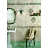 Assisi系列瓷砖洗浴间18效果图