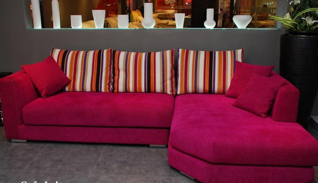 伊思蕾斯沙发系列005-费雷斯费雷斯