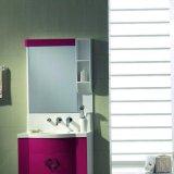 席玛卫浴2007A浴柜系列XIMA2007A-800