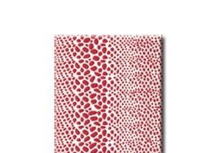 红蜘蛛瓷砖-墙砖(花片)-RY43000R7(300*450MMRY43000R7