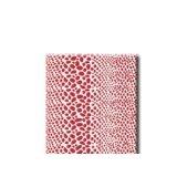 红蜘蛛瓷砖-墙砖(花片)-RY43000R7(300*450MM