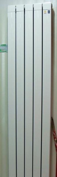 金旗舰散热器-铜铝复合ST-E-1