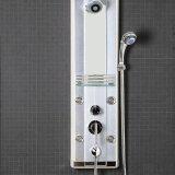 益高-淋浴器LE2003-1