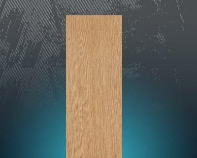 L&D-原生木LSH9103FI030墙地砖(300*900MM)LSH9103FI030
