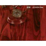 安信实木地板-斑纹漆木(455*95*18mm)