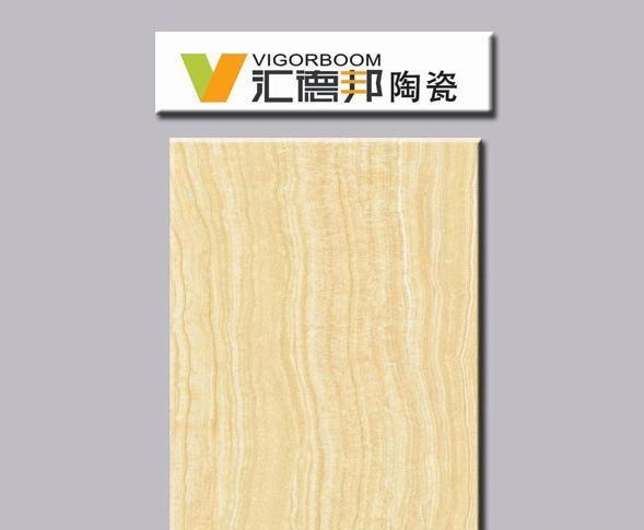 汇德邦新南威尔仕系列爱德华YC45801墙砖YC45801