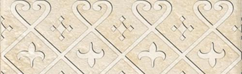 赛德斯邦艾玛系列CSX202CP2内墙釉面砖CSX202CP2