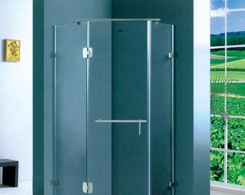 赛德斯邦YX601简易淋浴房YX601