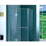 赛德斯邦YX601简易淋浴房
