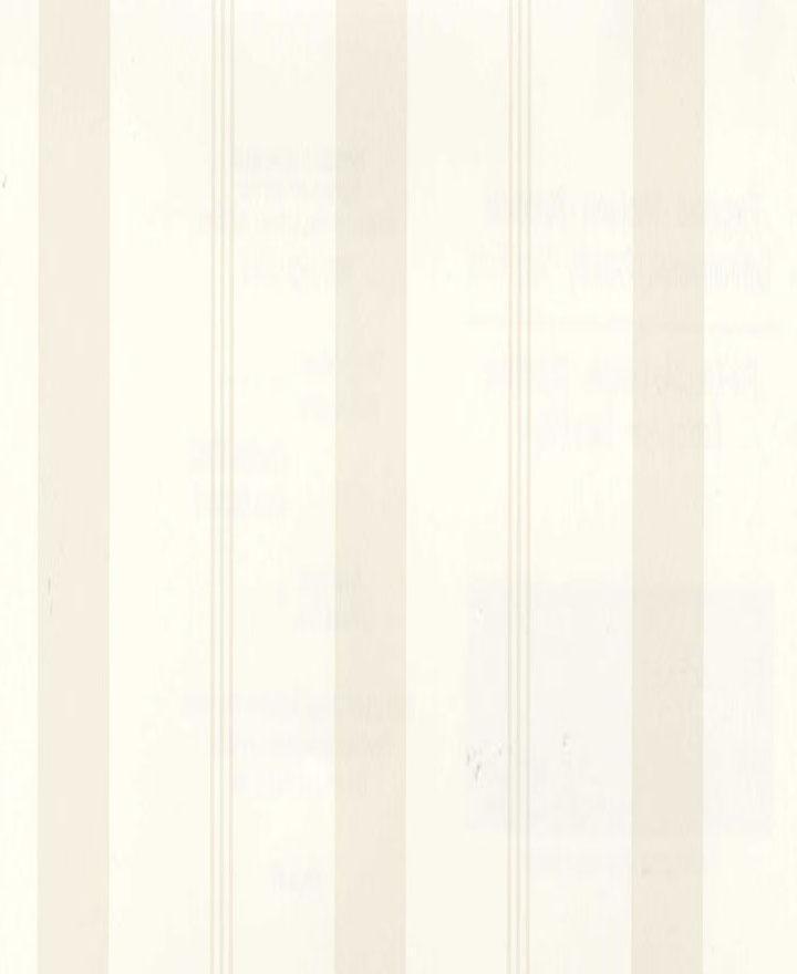 布鲁斯特283-60506纯真年代(Ink)壁纸283-60506