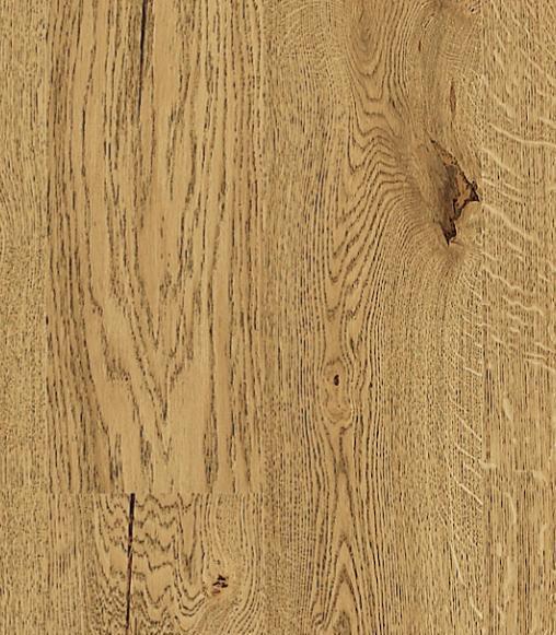 圣象三层实木复合地板康树品味之选系列ks6179肯ks6179