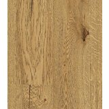 圣象三层实木复合地板康树品味之选系列ks6179肯