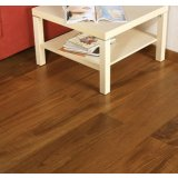 四合实木复合地板-T3系列-柚木