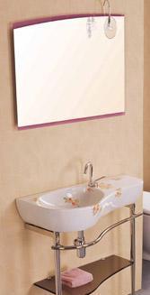 三英350系列浴室柜套装350系列