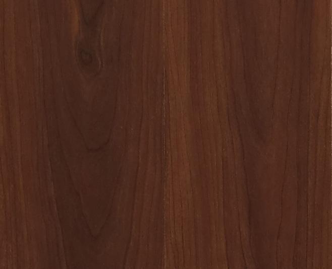 汇丽强化复合地板塞纳映象S1682胡桃木S1682