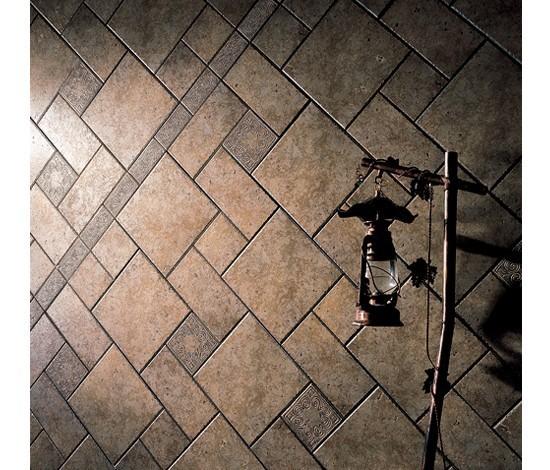 楼兰-金古传奇系列-墙砖PJ452027(450*450MM)