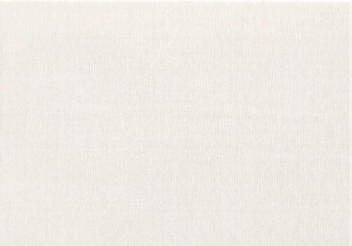 应牌瓷砖爱丽舍时尚内墙砖M3K-E1301M3K-E1301