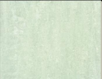 百特微粉(浅色) 地砖金粉世家系列TPD6603(600*6