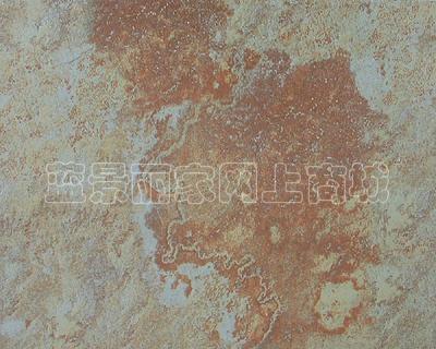 罗马利奥C6502金属釉面砖C6502