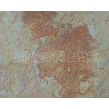 罗马利奥C6502金属釉面砖