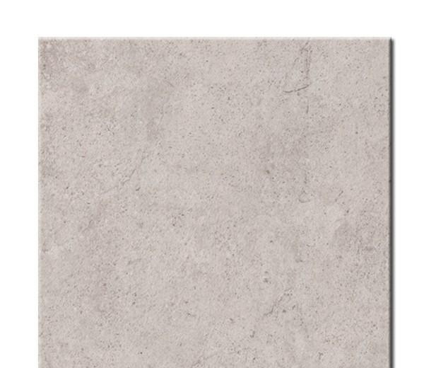 楼兰-太阳石系列地砖-PE601501(800*800MM)PE601501