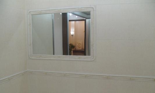 法诺亚瓷砖-法诺亚RA0545RA0545