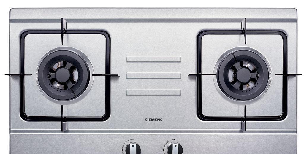 西门子厨房用品灶具ER71252Mx