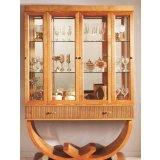 赛恩世家客厅家具装饰柜SP286