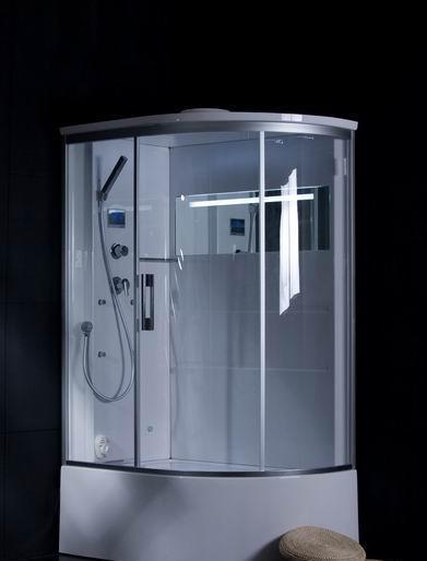阿波罗电脑淋浴房A系列A-8017A-8017