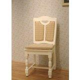 树之语餐椅白色梦想系列MX305