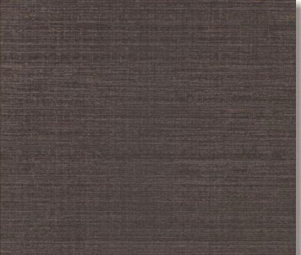 欧典MM6605瓷砖MM6605