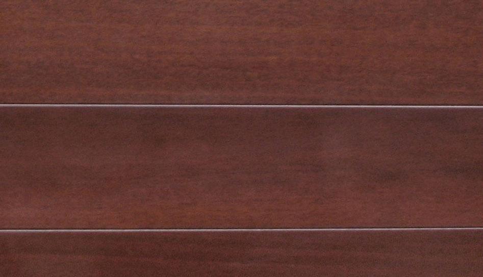 金三鹰实木地板紫金檀001