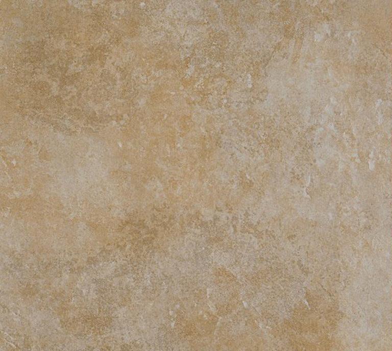 马可波罗地面釉面砖- 重金属系列-CZ6103CZ6103