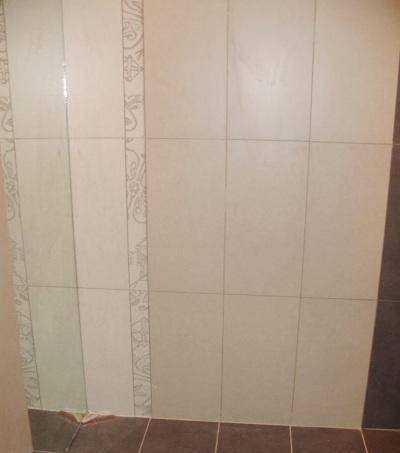 陶艺轩瓷砖-内墙砖T6021