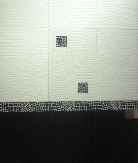 长安外墙砖34821