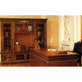 威格斯尔BM01439G125书台