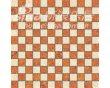 铂金砖 PM110