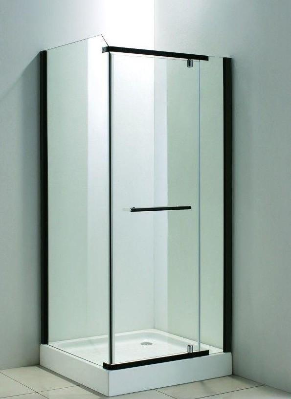 尚高淋浴房SB3233