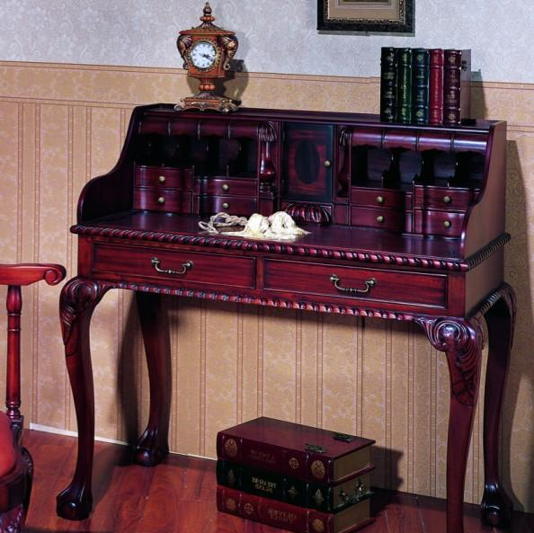 至尊王室写字桌SWD.2SWD.2