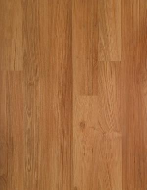瑞嘉强化复合地板国标王开心体验系列琥珀柚木琥珀柚木