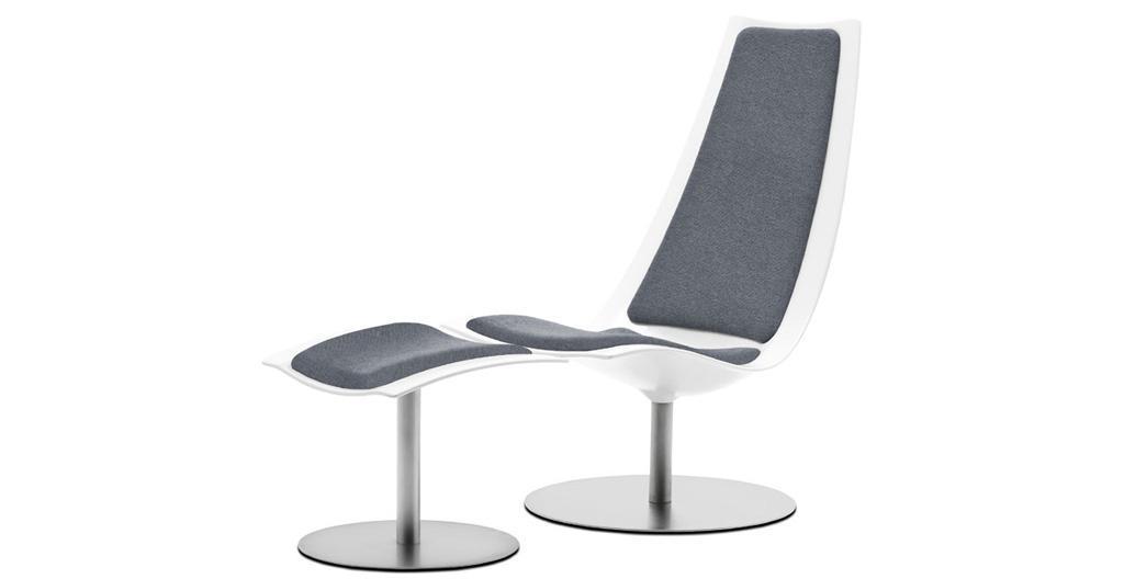 北欧风情椅子-740050740050