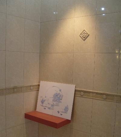 宏宇瓷砖-4500245002