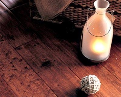 比嘉-实木复合地板-皇庭系列:华庭枫木