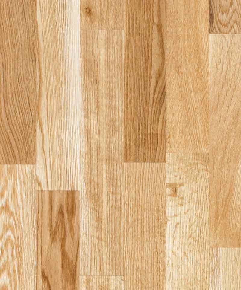 圣象康树三层实木复合地板KS8373哥本哈根橡木KS8373