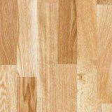 圣象康树三层实木复合地板KS8373哥本哈根橡木