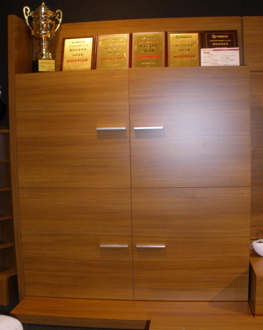 国安佳美家具柜子e440e45