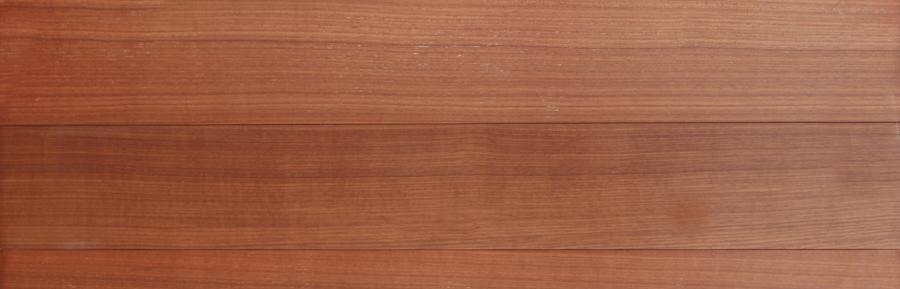 辛巴南美樱桃实木复合地板南美樱桃